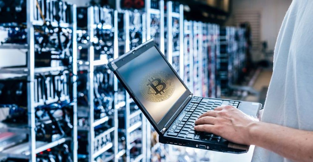 minería bitcoin 7 errores
