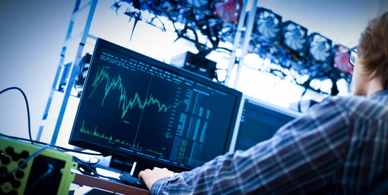 Minado bitcoins exchange city index spread betting login www