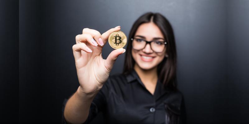 mujer-bitcoin-emancipada