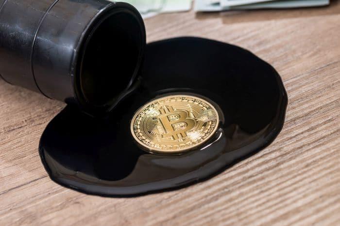 Imagen destacada por alfexe/stock.adobe.com