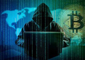 países-iberoamericanos-afectados-bitcoin-estafa