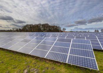 energía renovable chile blockchain