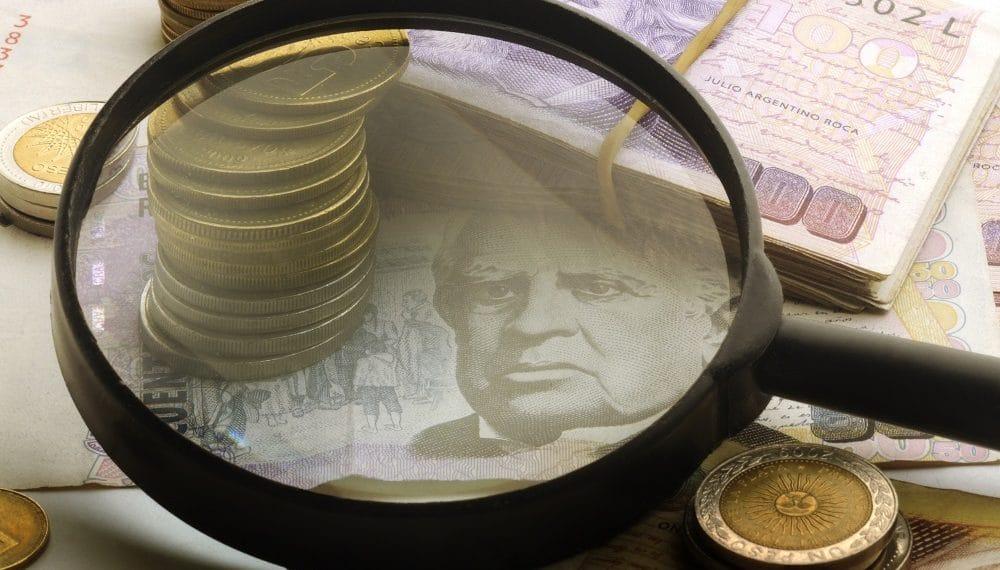 Imagen destacada por Comugnero Silvana/stock.adobe.com