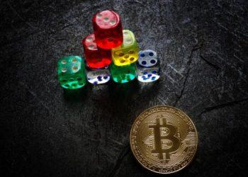 esquema piramidal bitcoin