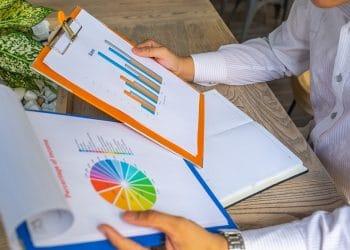 Imagen destacada por Quang/stock.adobe.com