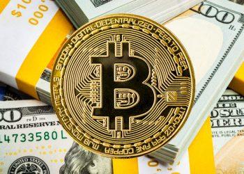 política monetaria bitcoin