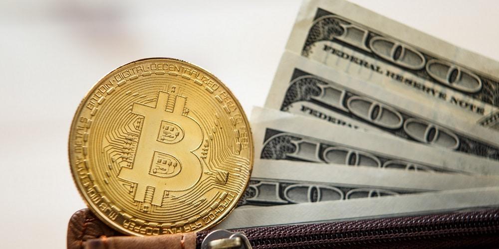 Imagen destacada por Iren Moroz/stock.adobe.com