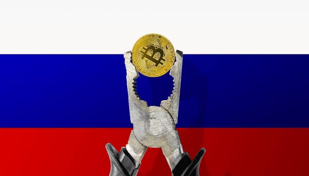 Imagen destacada por AlekseyIvanov/stock.adobe.com