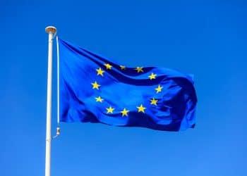 Las innovaciones serán usadas por el Programa Europeo de Desarrollo Industrial de la Defensa (EDIDP). Fuente: rawf8/elements.envato.com
