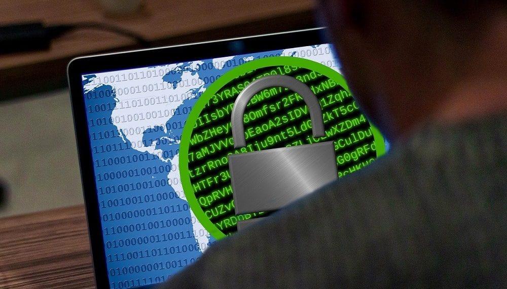 Los hackers están aprovechando la actual crisis generada por el coronavirus para atacar la base de datos de los hospitales. Fuente: Pete Linforth/pixabay.com