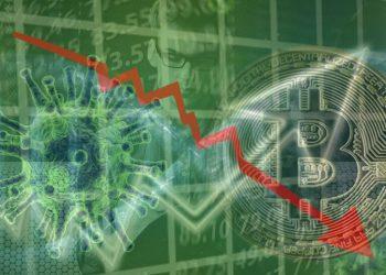 bitcoin halving coronavirus mercado
