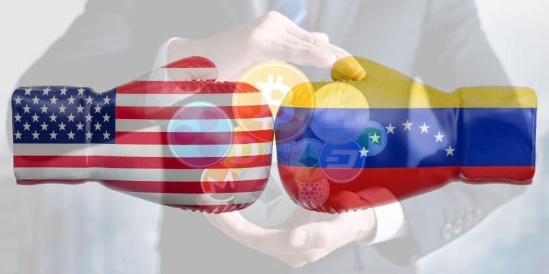 Imagen destacada: collage de CriptoNoticias con imágenes por alexlmx y Worawut / stock.adobe.com