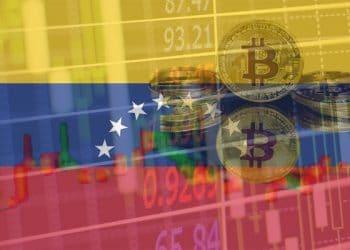 binance-venezuela-bitcoin-criptomonedas