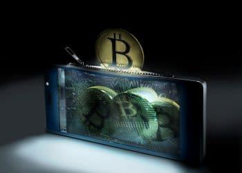 Imagen destacada por serpeblu/stock.adobe.com
