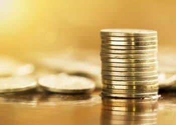 Para el presidente de Febraban las criptomonedas no cumplen el mismo rol de las monedas fíat. Fuente: Elegant01/elements.envato.com