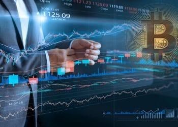 trader-bitcoin-entrevista