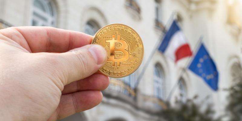 tribunal-francia-bitcoin-dinero