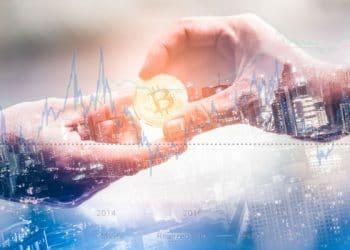 valor-razonable-de-bitcoin