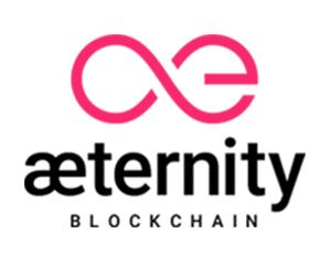 Blockchain Aeternity