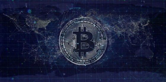 La mejor inversión es la formación y Bitcobie te ayuda con su nuevo curso de Bitcoin