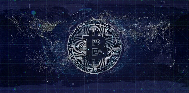 Bitcoin curso online