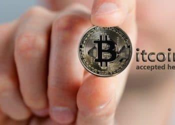 Comprar Criptomonedas Bitcoin