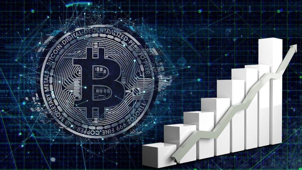 Bitcoin-precios-alza-criptomonedas-criptonoticias
