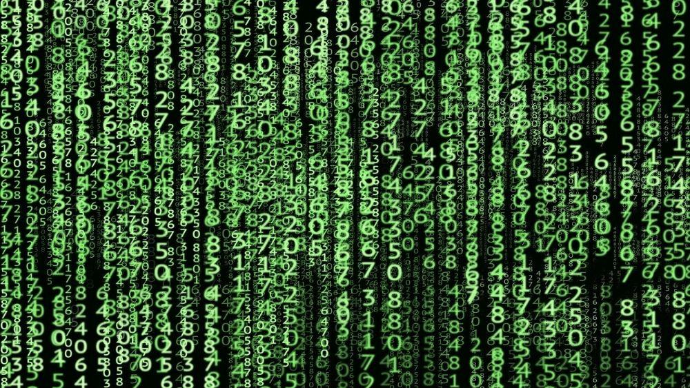 codigo-binario-blockchain-bitcoin-core-desarrollador-empresas