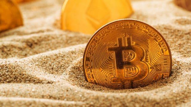 Bitcoin Consenso Blockstack