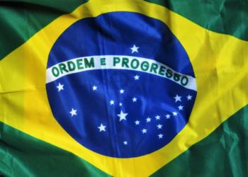 Brasil blockchain decreto creación