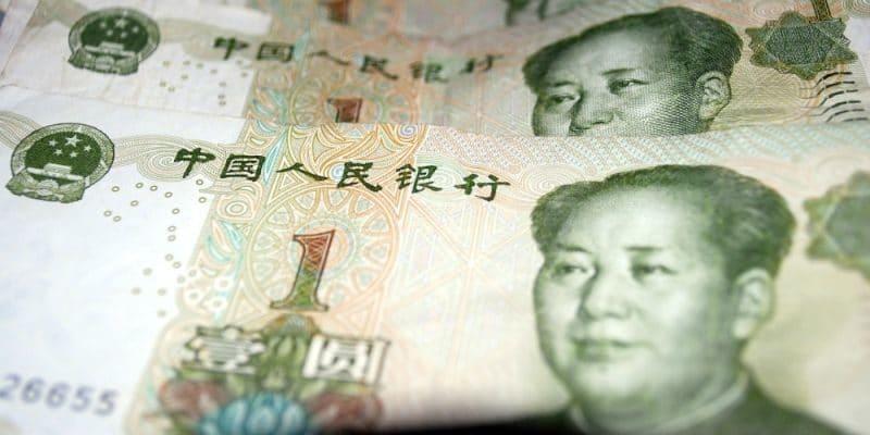 Mao Zedong es el rostro de los billetes de un yuan. Fuente: PublicDomainPictures/ Pixabay.com.
