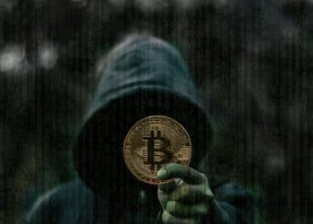 PayJoin Blockstream pagos