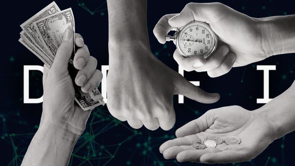 criptomonedas-Defi-reintegro-tiempo-usuarios