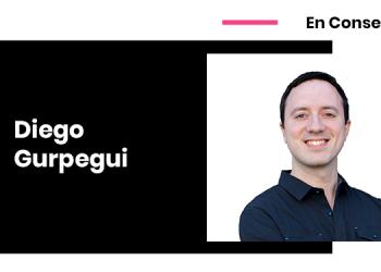 Gurpegui Bitcoineta Argentina