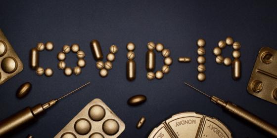 Estudio relaciona positivamente la incidencia del covid-19 en el mercado de criptomonedas
