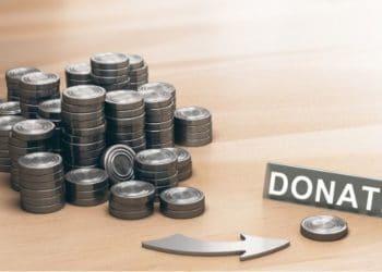 Colombia Bitcoin Joven Donaciones