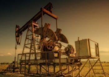 Petroleo mercado Futuros