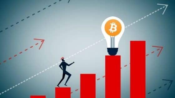 Fondo de inversión en Bitcoin de Grayscale alcanza los mil millones de dólares