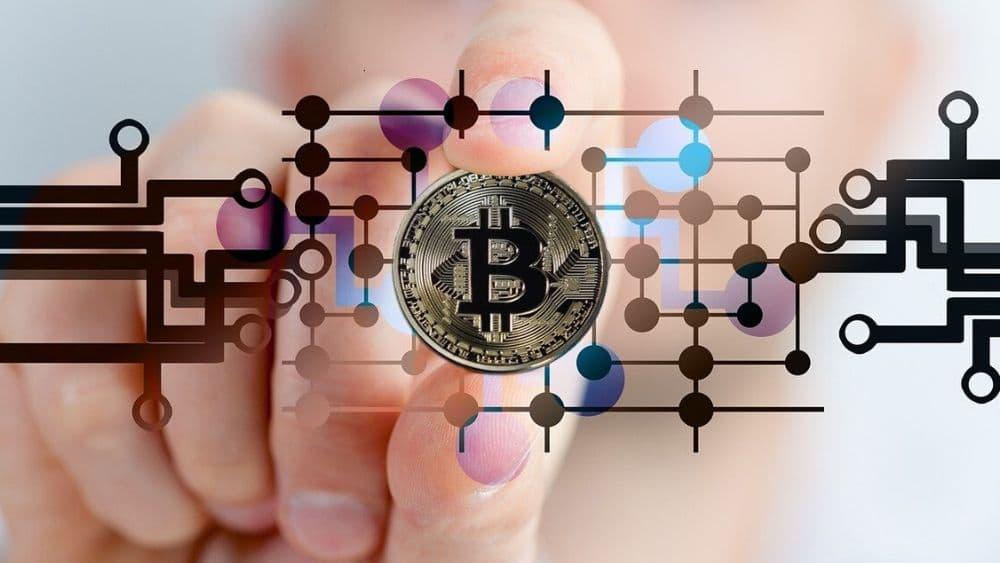 cadenas-suministro-blockchain-lanza-criptomoneda-