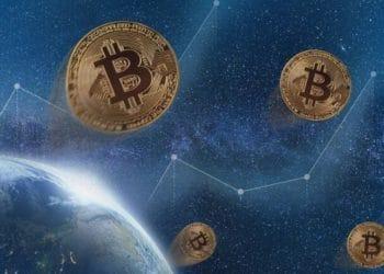 ETF Bitcoin Comisión