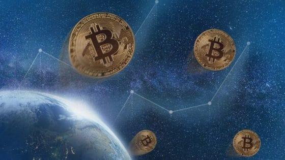 CFTC aprueba nuevos mercados de futuros de bitcoin