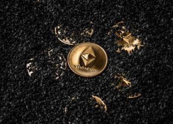 Inversiones Ethereum Minados