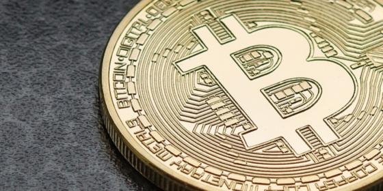 Diego Gurpegui: «bitcoin es un valor inconfiscable»
