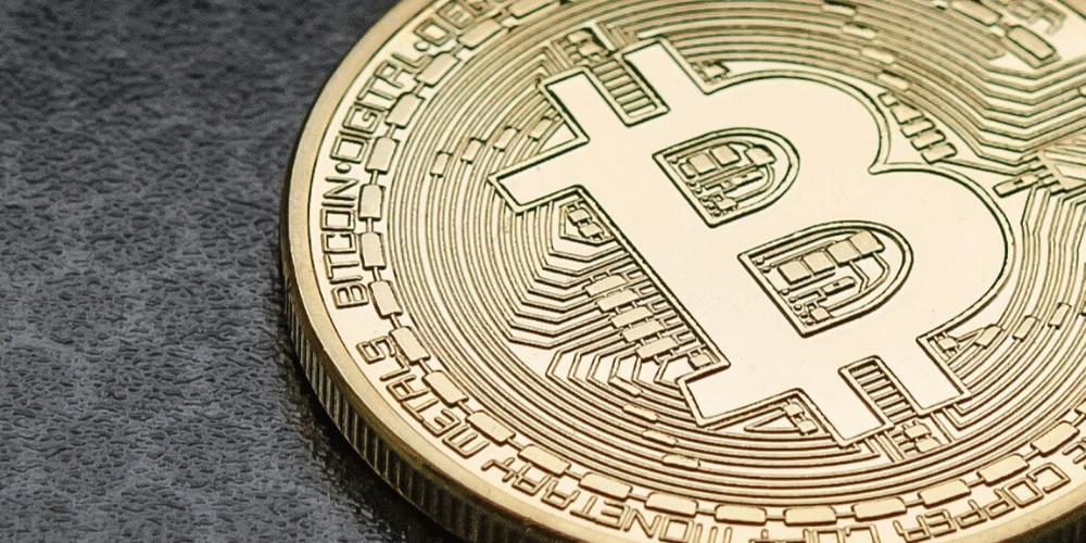 Gurpegui En consenso bitcoin (1)