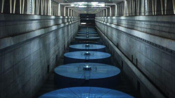 Ciudad de China busca empresas blockchain para consumir exceso de energía hidroeléctrica