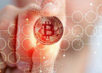 remesas dos historias bitcoin