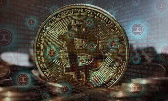Crean versión tokenizada de bitcoin en blockchain de Tezos