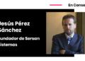 Jesus Perez Sersan