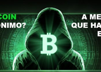 Anonimato
