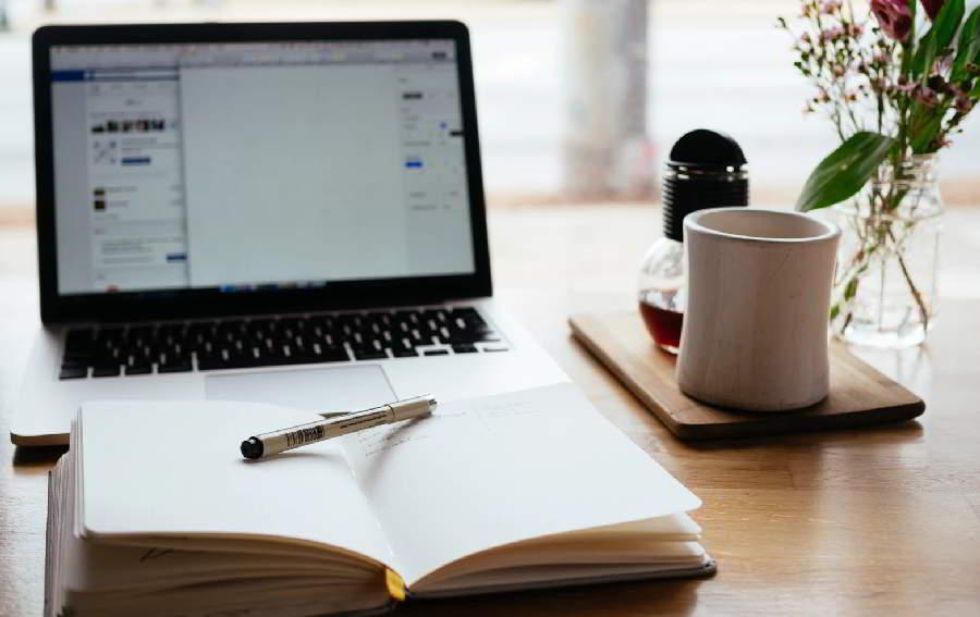 cursos gratuitos en línea